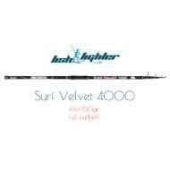 FISH FIGHTER SURF VELVET 4000