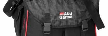 ABU GARCIA ALLROUND GAME BAG