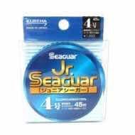 SEAGUAR JR