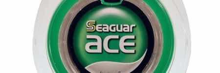 SEAGUAR ACE