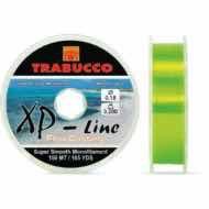TRABUCCO XP LINE FLOW CASTING 150M