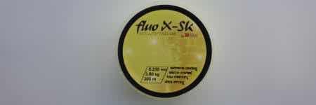 ARCOFIL FLUO X-SK