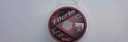 ARCOFIL FILCRIN 100M