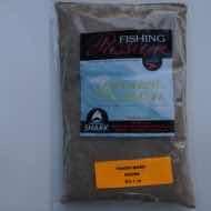 ΜΑΛΑΓΡΑ SHARK FISHING PASSION FONDO MARE SCURA 1KG