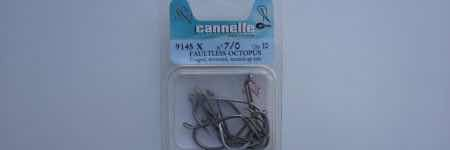 CANNELLE 9145X