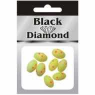 BLACK DIAMOND FLOATER 9014
