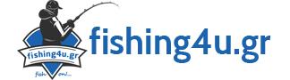 www.fishing4u.gr – Είδη Αλιείας